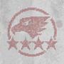第六装甲部队