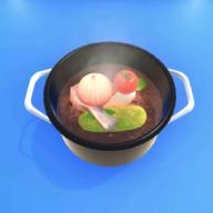 烹饪时间3D