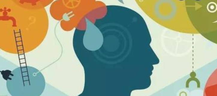 开发大脑的益智游戏