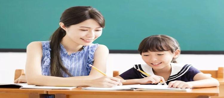 帮助孩子辅导作业的软件
