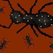 蚂蚁家族模拟器v1.6