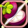 水果切片2021