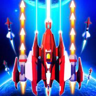 太空凤凰 v0.9