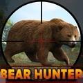 丛林动物狙击手v1.0