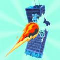 一起炸大楼红包版 v3.24.05