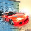 极端汽车驾驶3D