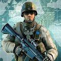 狙击手离线射击v1.6