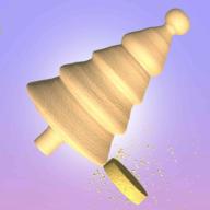 木雕模拟器2021