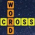 十字单词 v1.1.0
