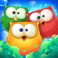 猫头鹰流行之星v1.0.1