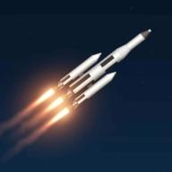 航天模拟器破解版