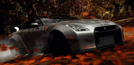 模拟驾驶游戏手机版