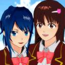 樱花校园模拟器最新版无限金币