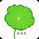 抠图宝app