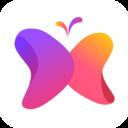 变蝶app