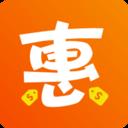 拼百惠app