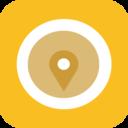 北极星导航app