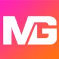 芒果小视频app