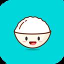 稀饭免费小说app