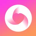 宠爱直播app