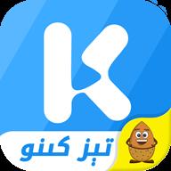 Badam Kino加速版app