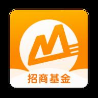 招商基金app