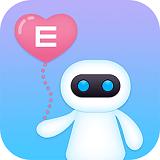 眼萌防近视机器人app