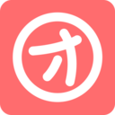 团子相机app