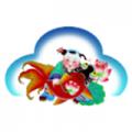 云上西青app