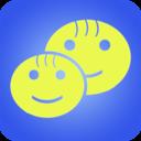 一键设计斗图表情app