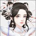 京都琉璃梦