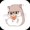 仓鼠阅读app