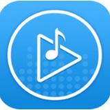 微聚直播app