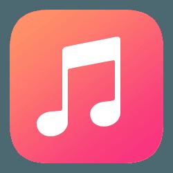 i音乐app