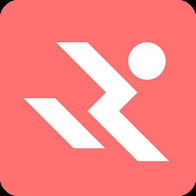 微步运动app