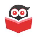 小说免费阅读书城app