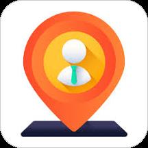 定位手机找人app