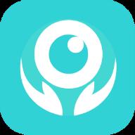 护眼天使app