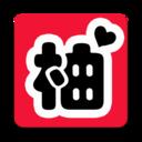 柚次元app