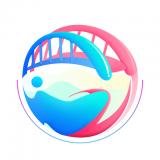 爱梧州app