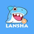 蓝鲨直播app