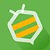 蜜蜂视频app