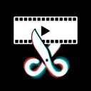 图影视频剪辑app