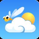 蜻蜓天气app