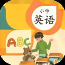 大人零基础学英语app