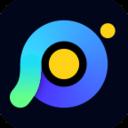 全民P图app
