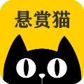 悬赏猫app