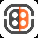 造画艺术滤镜app