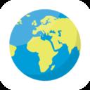 世界地图册app