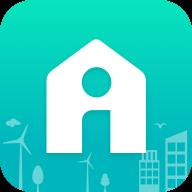 雅观智能app